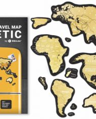 Scratch-off-map_magnetic-world_buynow