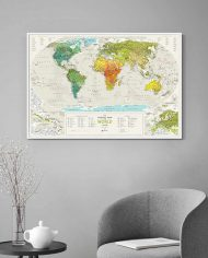scratch-off-map-geography-colored