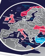 scratch-off-map-holiday-europe