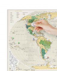 scratch-off-geography-scratched-countries