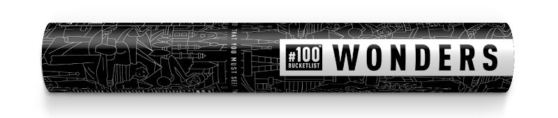 100wonders_tube_horizontal