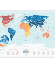Travel-Map-Holiday-Lagoon-not-scratched